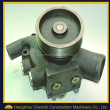 CAT E330C ,E336D Excavator engine C9 Water pump 202-7676, 219-4452