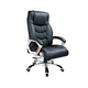 Wholesale high back ceo leather swivel executive office chair