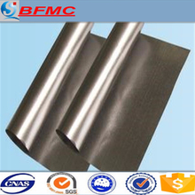 Closely Adapt To The Uneven Surface Flexible Graphite Paper/Graphite Foil/Graphite Sheet In Roll Gasket Material