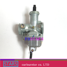 Carburetor FOR HONDA pz27 FOR CG150 Motorcycle PARTS