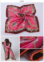 100% silk android wear, wholesale scarves