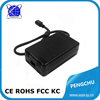 for led strips 20a Constant voltage 12v power adapter