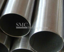 Stainless Steel Pipe Price List