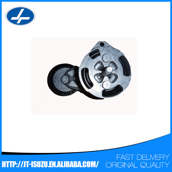 Genuine transit 6C1Q 6A228 BC belt tensioner
