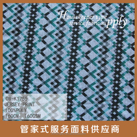 Factory Main Products! all kinds of single jersey printed knitted fabric for sale