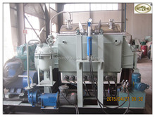 Electric Heating Rubber and Plastics Mixing Kneader Machine