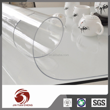 Promotional sale save energy pvc strip door curtain sheet