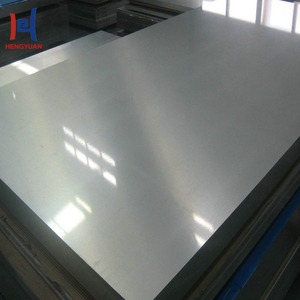 High quality 430 304 304L 316L 201 310s 321 316 metal stainless steel 4x8 sheet