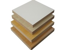 linyi suneast brand best quality mdf/mdf board price/panel mdf for furniture and decoration use