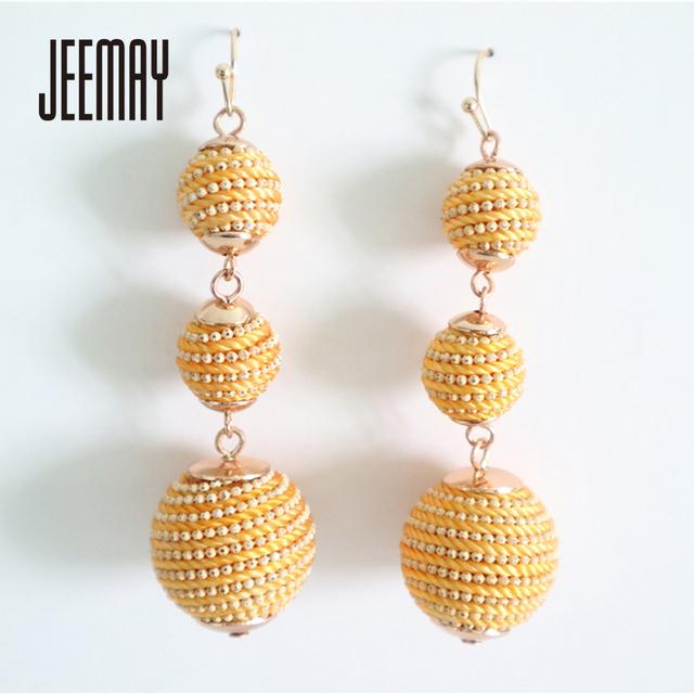 Cheap China Classic Lady Korea Style Earrings Factory China