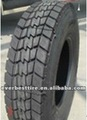 SUNNY radial truck TIRE