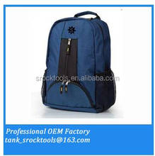 backpack bags oem
