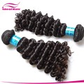 Cheap Prices thinning hair products, Raw virgin unprocessed hairnatural wave hair