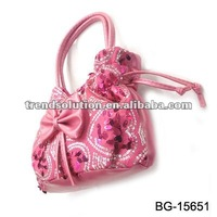 trendy fancy new nice designer handbags for cheap prices