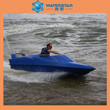 factory direct top jet ski design