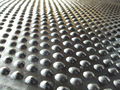 Great Wall Rubber Studded Mould Rubber Stable Mat 17mm*1.2m*1.83m agricultural rubber products