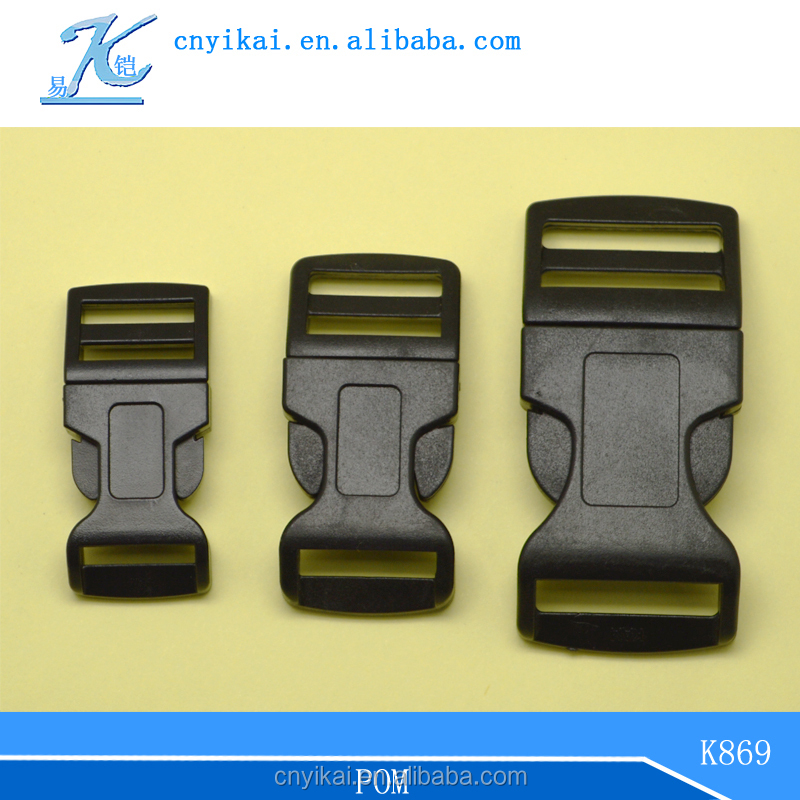 buckles for dog collar plastic dog collar buckles side snaps