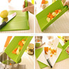 smart kitchen products wholesale cutting boards