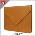 Water-resistant PU Leather Sleeve Case for 13-13.3inch Notebook,Laptop