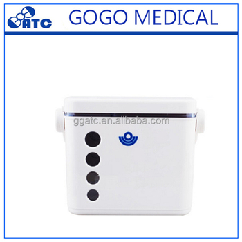High quality home oxygen making machine for producing oxygen portable oxygen facial machine