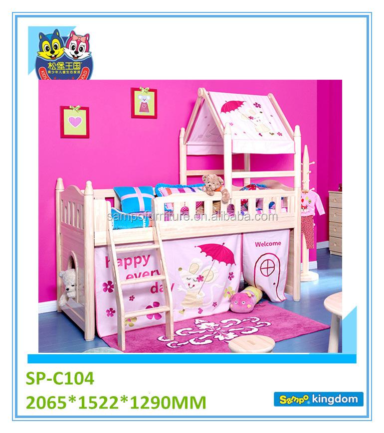 Koop laag geprijsde dutch set partijen groothandel dutch galerij afbeelding setop roze bedden - Kamer voor kleine jongen ...