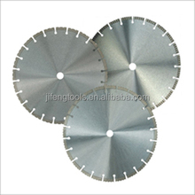 Diamond Tools for cutting stone ,concrete ,asphalt