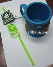environmental soft pvc promotion gifts