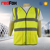 HVJ570 safety clothing mining equipment