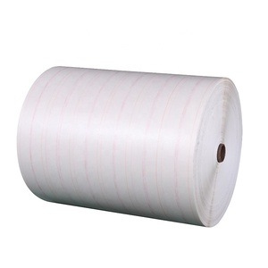 6640 NMN Polyester film/ Nomex paper insulation