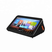 Chinese Machine Player Song Hdd Jukebox Touch Screen Karaoke