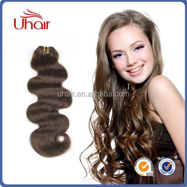 100% Malaysian virgin hair bulk, malaysian body wave virgin hair, accept escrow