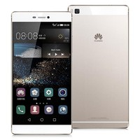 Original HuaWei Ascend P8 4G FDD LTE Mobile Phone Kirin 935 Octa Core Android 5.0 5.2 Inch IPS 1920X1080 3GB RAM 16GB ROM 13.0MP