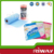 Cleaning wipes disposable kitchen wipes, household nonwoven wipe