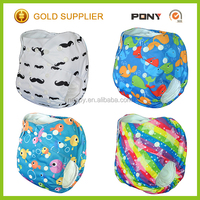 Best Waterproof Baby Washable Cloth Diapers, Baby Clothing,Cloth Diaper Wholesale China