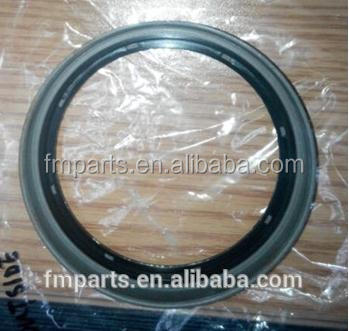 crank oil seal for toyota for Hilux VIGO KUN25oem 90312-t0001