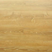 High quality 12mm germany technology laminate flooring