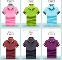 Wholesale clothing bulk polo shirts online shopping for wholesale clothing