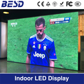Indoor/Outdoor stage used led video wall SMDP2.5/P3/P4/P4.81/P5/P6 for football game