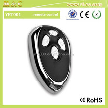 RF universal 433mhz yet001 wireless remote control