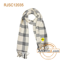 White black arab scarf military scarf outdoor scarf
