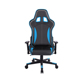 New design high back mesh office best gaming computer chair office Gaming Chair