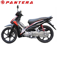 China Cub 90cc Moped Fashion Carburator Motorcycle