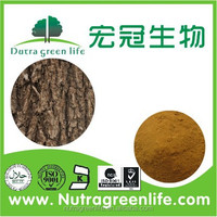 Elm bark extract/100% natural Slippery Elm Bark extract/100% natural ulmus rubra extract