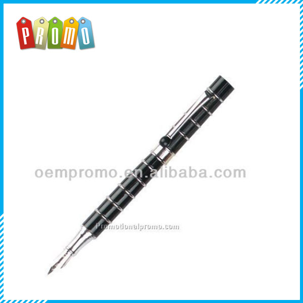 Nice cheap Metal Fountain Pen