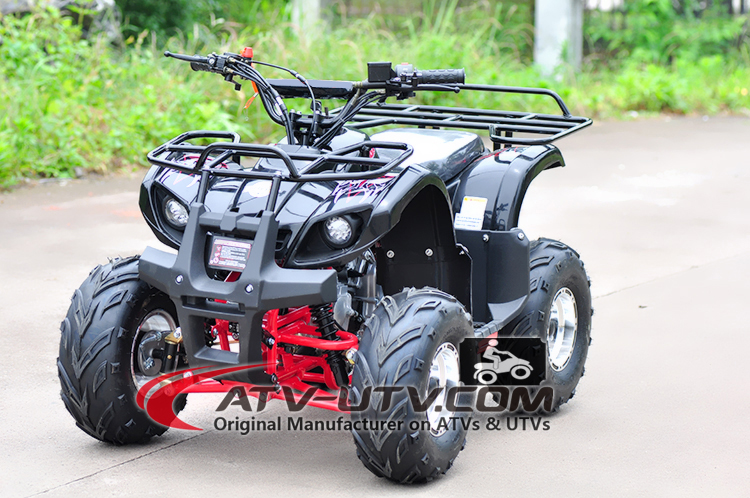 mini atv 50cc price cheap,motor 50cc mini atv for sale