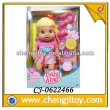 2013 most popular baby alive dolls for sale