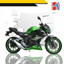 Factory professional production electric starting mode motorcycle