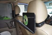 Car Headrest, Car Headrest DVD Player 9 Inch
