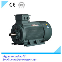 380v ac motor 100% copper wire 25hp three phase induction motor