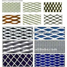 Galvanized Composite Steel Grating